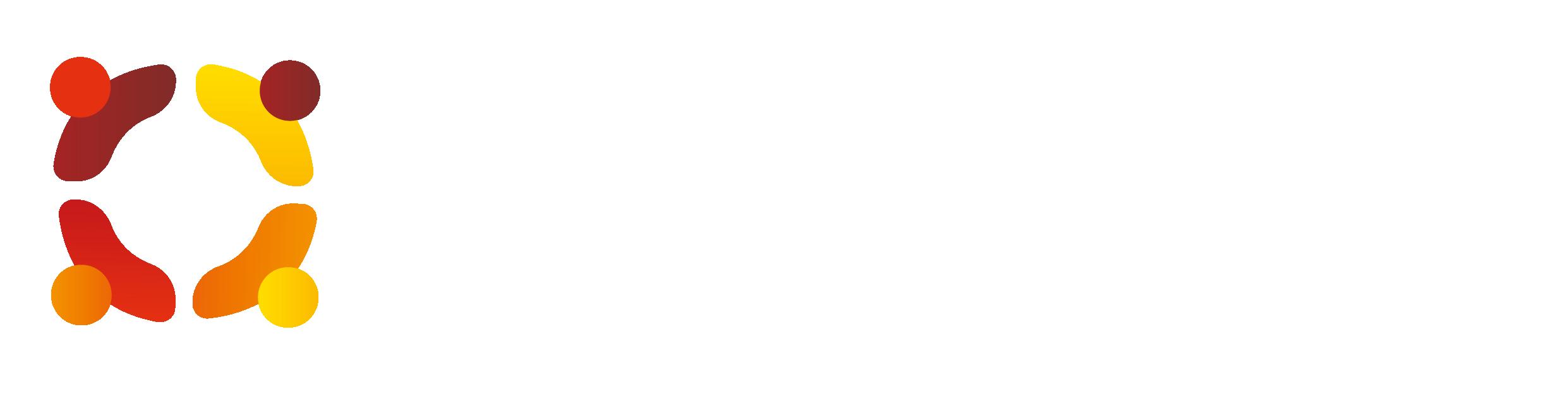 autourdunetable